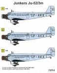 1-72-Junkers-Ju-52-3M-1