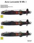 1-72-Avro-Lancaster-B-I-3