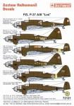 1-72-PZL-P-37A-B-LOS-6