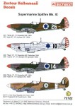 1-72-Spitfire-Mk-IX-in-Israeli-and-Egyptian-Service-4