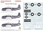 1-72-TBM-3-Avenger-3