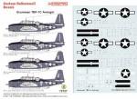 1-72-TBF-1C-Avenger-4