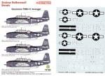 1-72-TBM-1C-Avenger-4
