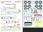 1-72-Vought-SB2U-Vindicator-5