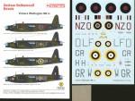 1-72-Wellington-Mk-Ic-4