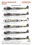 1-72-Dornier-Do-17Z-6