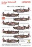 1-72-MORANE-SAULNIER-MS-AR-35EP2