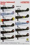 1-72-PWS-26-11
