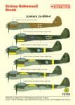 1-72-Junkers-Ju-88A-4-5