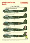 1-72-Junkers-Ju-88A-1-5