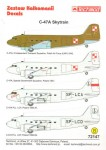 1-72-Douglas-C-47A-Dakota-4