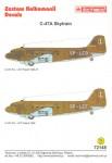 1-72-Douglas-C-47A-Dakota-2