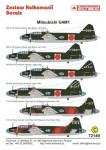 1-72-Mitsubishi-G4M1-Betty-Pt-1
