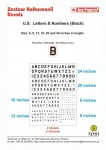 1-72-US-Letters-and-Numbers-Black-6-8-12-16-20-and-24-inches-height