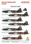 1-72-Mitsubishi-G4M1-Betty-Pt-2