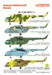 1-72-Mil-Mi-8MT-Mi-17-Hip-H-Helicopter