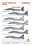 1-72-MiG-29A-G-UB-Polish-Air-Force