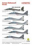 1-72-MiG-29A-G-UB-Polish-Air-Force