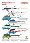 1-72-PZL-Mi-2
