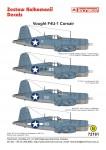1-72-Vought-F4U-1-Corsair