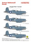1-72-Vought-F4U-1-Corsair