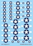 1-72-U-S-National-Insignia-1943-1945
