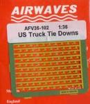 1-35-US-truck-tie-down-brackets