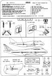 1-144-Boeing-747-Jumbo-interior