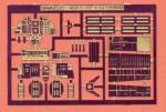 1-48-F-4J-Phantom-Cockpit-Set