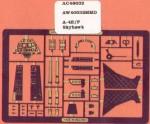 1-48-A-4E-F-Skyhawk