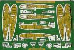 1-48-Fairey-Gannet-wingfold-set