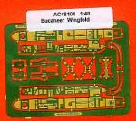 1-48-Buccaneer-wing-fold-designed