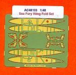1-48-Hawker-Sea-Fury-wing-fold-des