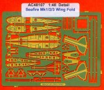 1-48-Seafire-Mk-1-2-3-wingfold