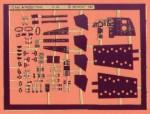 1-72-A-6E-TRAM