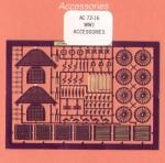 1-72-WWI-Accessories