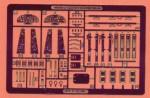 1-72-A-7D-E-Corsair