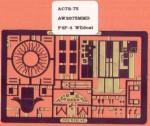 1-72-F4F-4-Wildcat