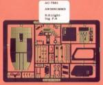 1-72-English-Electric-Lightning-F-6
