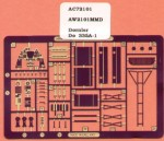 1-72-Dornier-Do-335A-1
