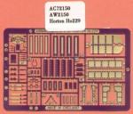1-72-Horten-Ho-229