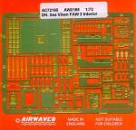 1-72-De-Havilland-Sea-Vixen-FAW-2-interior