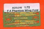 1-72-McDonnell-Douglas-F-4-Phantom