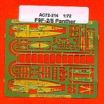 1-72-Grumman-F9F-2-5-Panther-wing-f