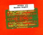 1-72-Buccaneer-wing-fold-AX-FR-PK