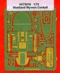 1-72-Westland-Wyvern-cockpit