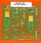 1-72-N-A-Ra-5C-Vigilante