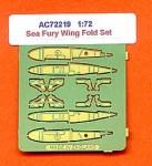 1-72-Hawker-Sea-Fury-wing-fold