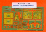 1-72-AW-Sea-Hawk-undercarriage-and-exterior-set