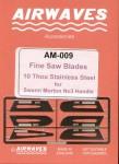 Fine-Saw-blade-Set-No-2-cepel-sada